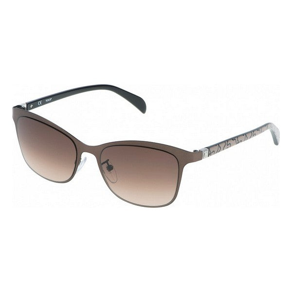 Ladies' Sunglasses Tous STO330-540K01 (54 mm) A2l-fashion.com