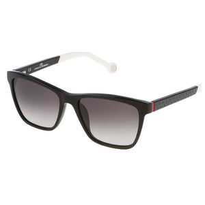 Ladies' Sunglasses Carolina Herrera SHE646530700 A2l-fashion.com