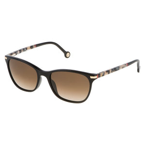 Ladies' Sunglasses Carolina Herrera SHE652V540700 A2l-fashion.com