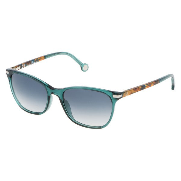 Ladies' Sunglasses Carolina Herrera SHE652V540874 A2l-fashion.com