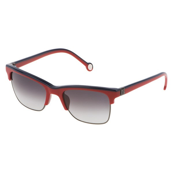 Ladies' Sunglasses Carolina Herrera SHE6555306LT A2l-fashion.com