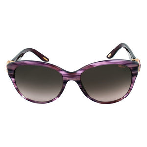 Ladies' Sunglasses Chopard SCH-185S-06XD (ø 55 mm) A2l-fashion.com