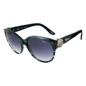 Ladies' Sunglasses Chopard SCH-185S-0931 (ø 55 mm) A2l-fashion.com