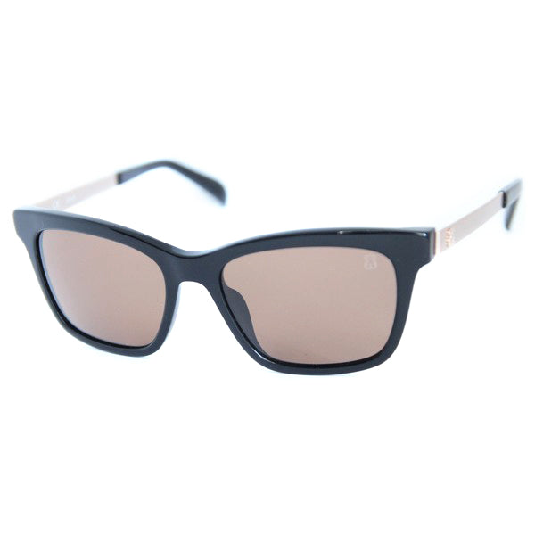 Ladies' Sunglasses Tous (53 mm) A2l-fashion.com