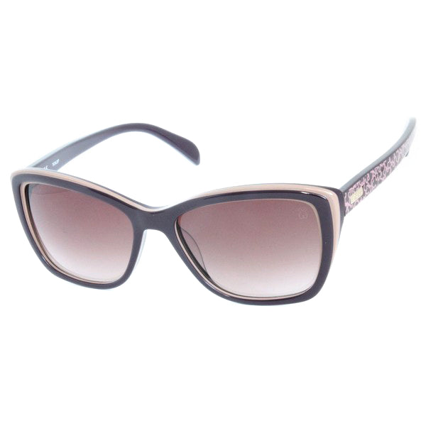 Ladies' Sunglasses Tous STO948-06XF (54 mm) A2l-fashion.com