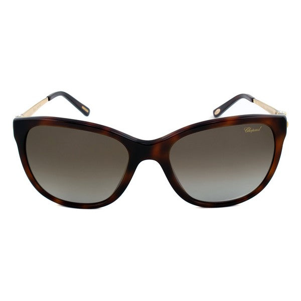 Ladies' Sunglasses Chopard SCH-204S-9XKP (ø 56 mm) A2l-fashion.com