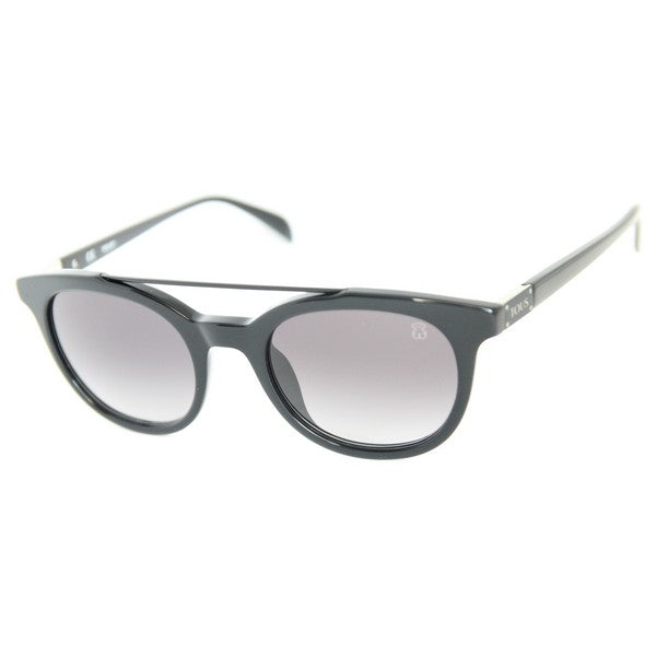 Ladies' Sunglasses Tous STO952-700Y (49 mm) A2l-fashion.com