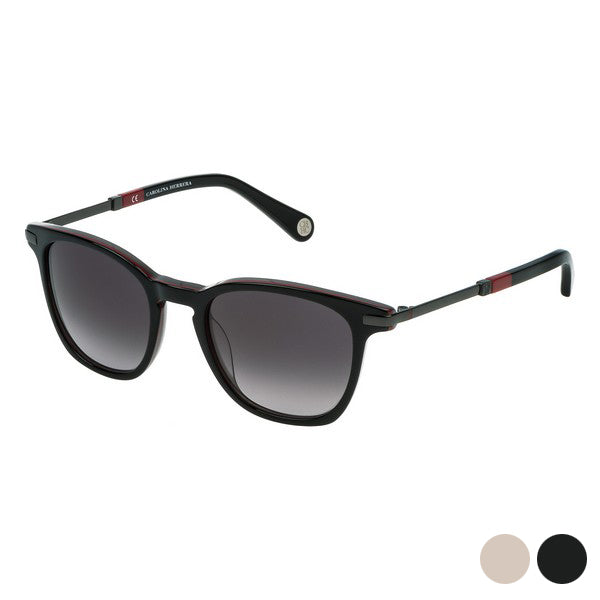 Ladies' Sunglasses Carolina Herrera (ø 51 mm) A2l-fashion.com