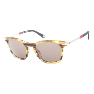 Men's Sunglasses Carolina Herrera SHE683T94M (Ø 51 mm) A2l-fashion.com