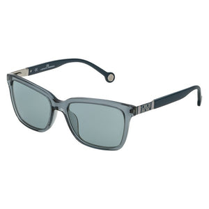 Ladies' Sunglasses Carolina Herrera SHE692549ABG A2l-fashion.com