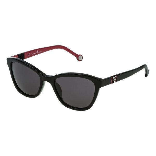 Ladies' Sunglasses Carolina Herrera SHE69853700F (ø 53 mm) A2l-fashion.com