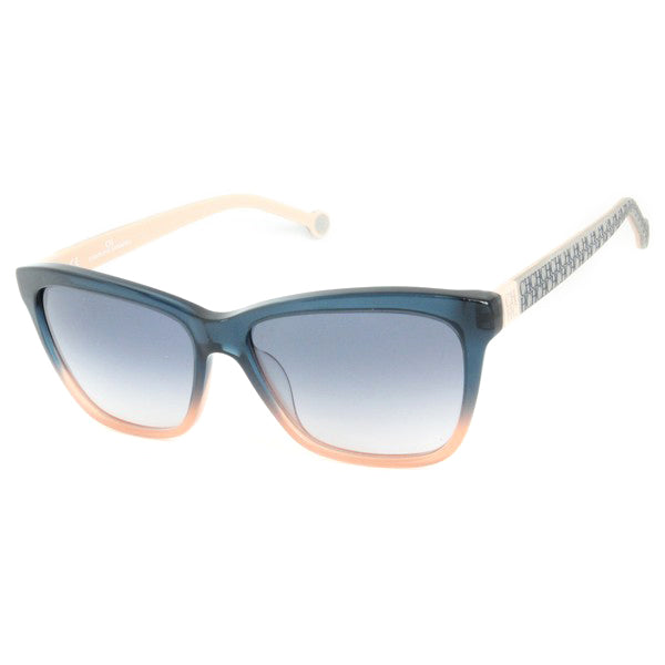 Ladies' Sunglasses Carolina Herrera SHE7010VA4 (55 mm) A2l-fashion.com