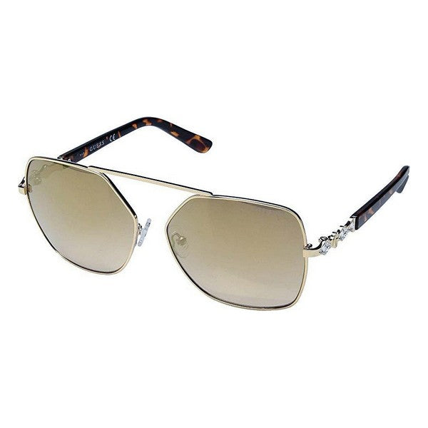 Ladies' Sunglasses Guess GF6073-5810Z (58 mm) A2l-fashion.com