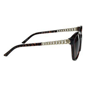 Ladies' Sunglasses Guess GF6078-5752F (57 mm)