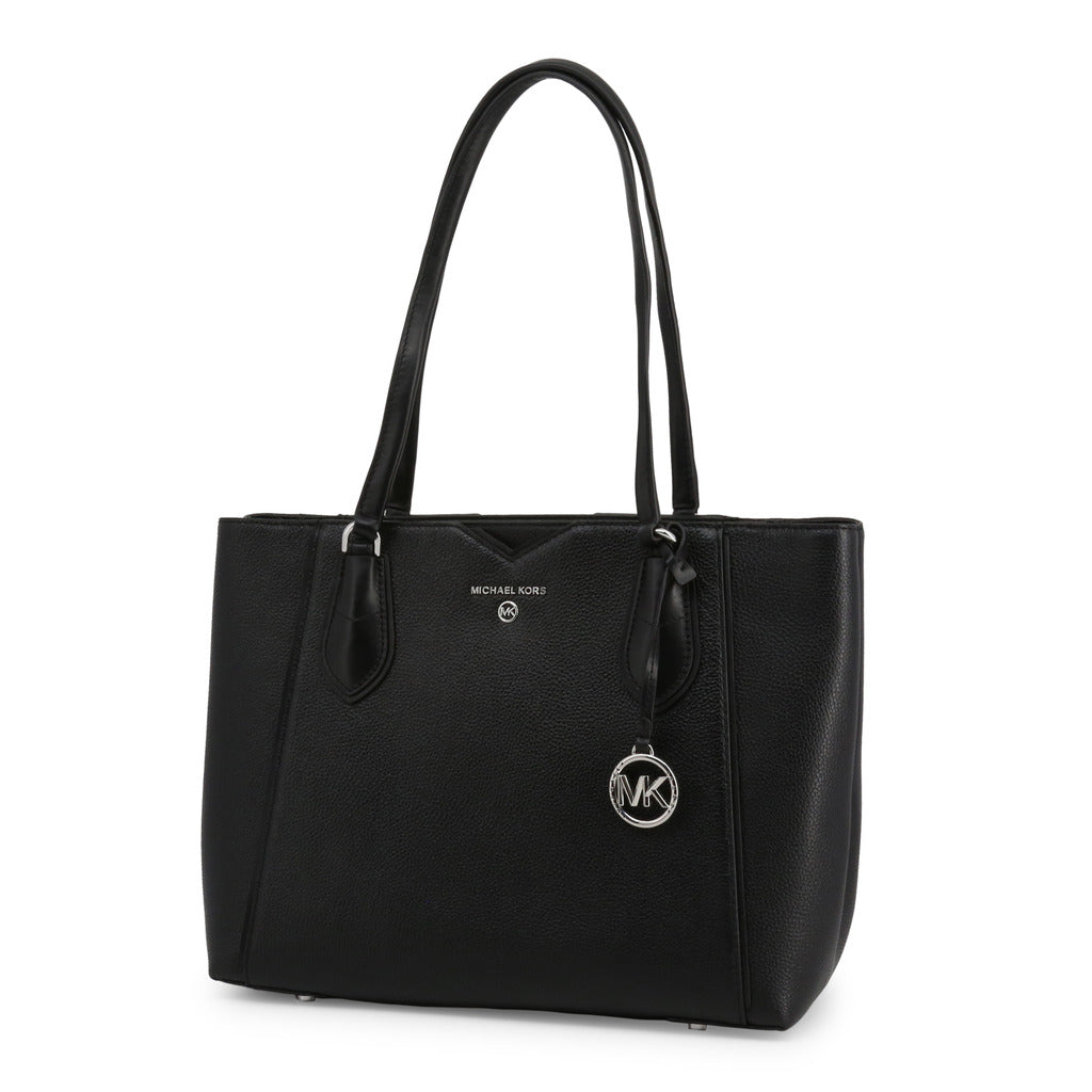 Michael Kors - 30H9SM5T2L A2l-fashion.com