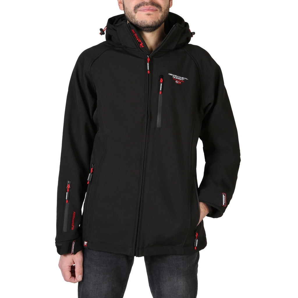 Geographical Norway - Taboo_man A2l-fashion.com