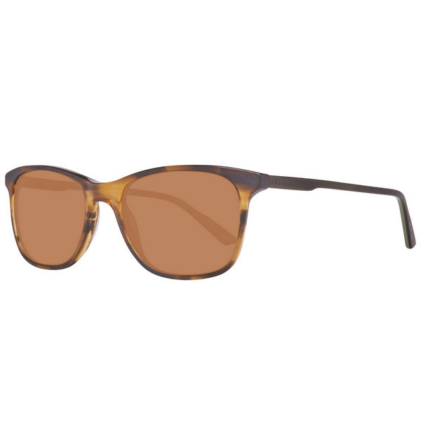 Ladies' Sunglasses Helly Hansen HH5007-C02-52 A2l-fashion.com