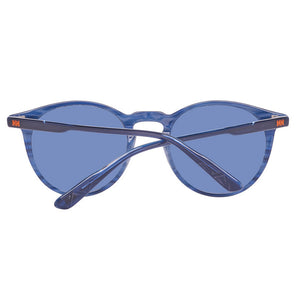 Ladies' Sunglasses Helly Hansen HH5018-C03-49 A2l-fashion.com