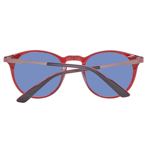 Ladies' Sunglasses Helly Hansen HH5020-C01-49 A2l-fashion.com