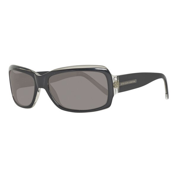 Ladies' Sunglasses Benetton BE64401 (58 mm) A2l-fashion.com