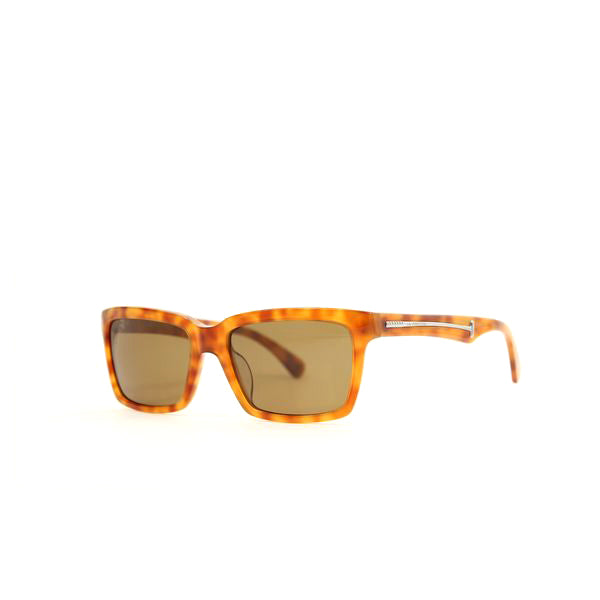 Ladies' Sunglasses La Martina LM-52406 A2l-fashion.com