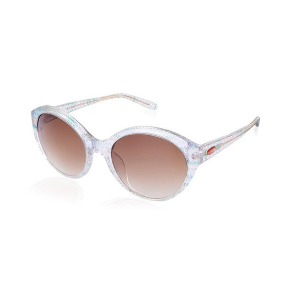 Ladies' Sunglasses Missoni MI-811S-03 A2l-fashion.com