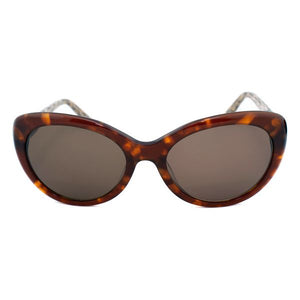 Ladies' Sunglasses Missoni MM-58406SA (ø 58 mm) A2l-fashion.com