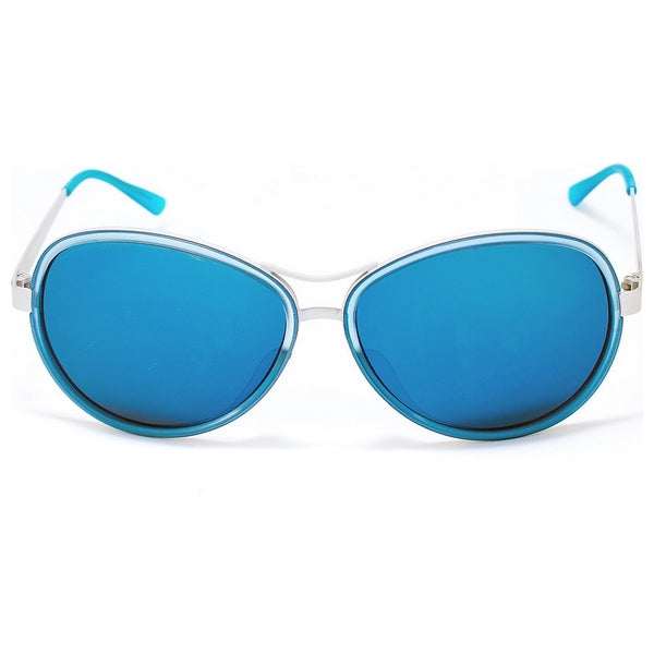 Ladies' Sunglasses Italia Independent 0073-027-000 A2l-fashion.com