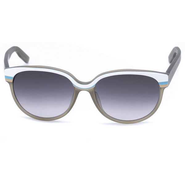 Ladies' Sunglasses Italia Independent 0049-001-000 (55 mm) A2l-fashion.com