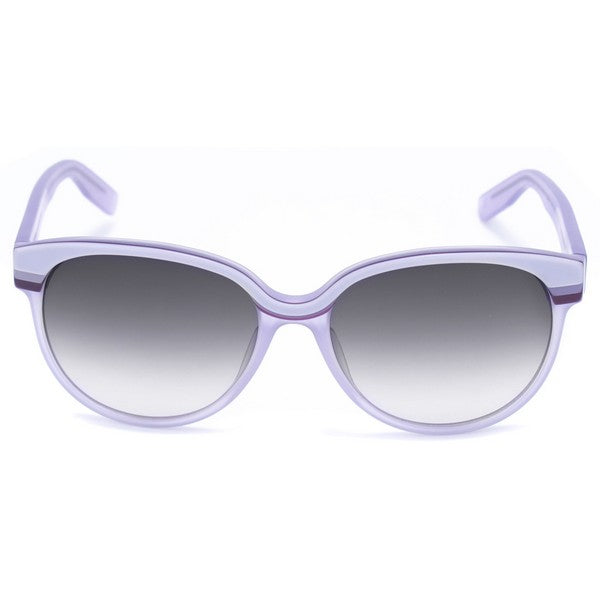 Ladies' Sunglasses Italia Independent 0049-010-000 (55 mm) A2l-fashion.com