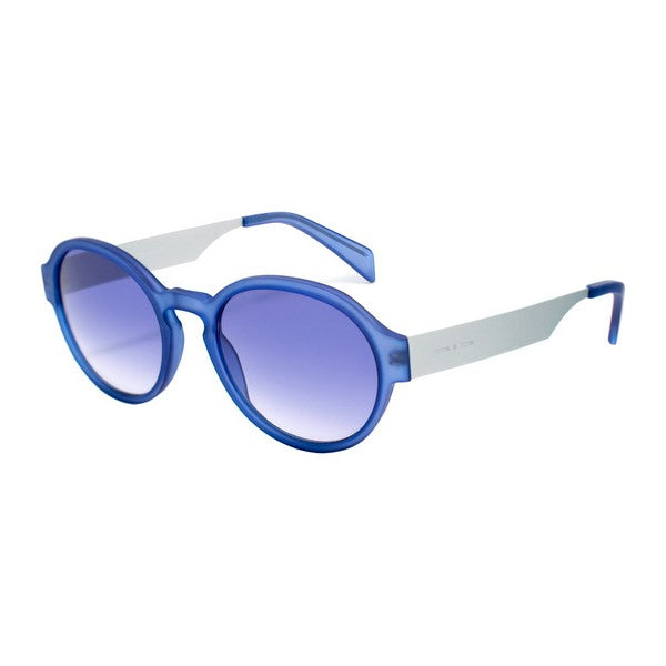 Ladies' Sunglasses Italia Independent 0085-020-000 (ø 50 mm) A2l-fashion.com