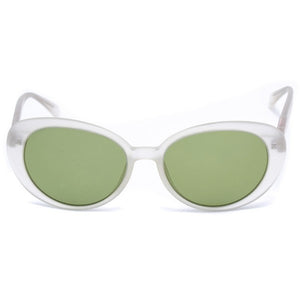 Ladies' Sunglasses Italia Independent 0046-012-000 (54 mm) A2l-fashion.com