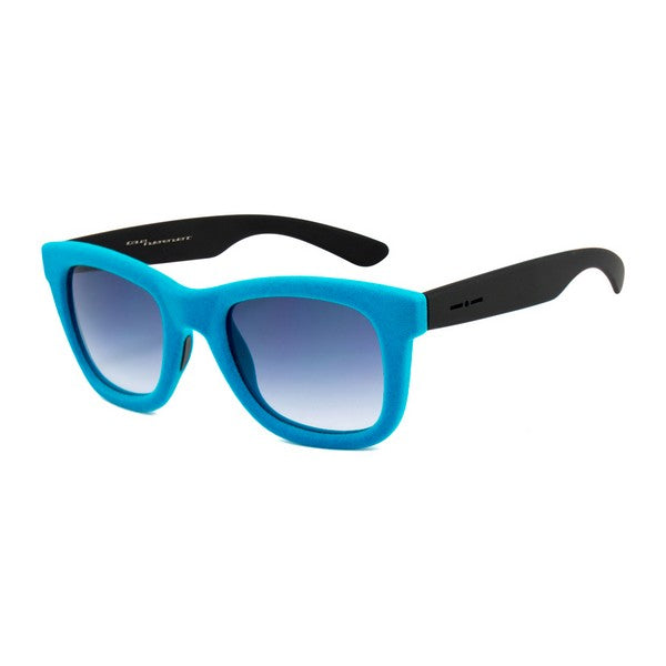 Ladies' Sunglasses Italia Independent 0090VB-027-000 (ø 52 mm) A2l-fashion.com