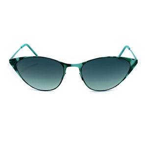 Ladies' Sunglasses Italia Independent 0203-038-000 (55 mm) A2l-fashion.com
