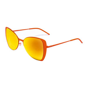 Ladies' Sunglasses Italia Independent 0204-055-000 (55 mm) A2l-fashion.com