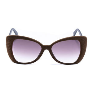 Ladies' Sunglasses Italia Independent 0904V-044-ZEB (55 mm) A2l-fashion.com