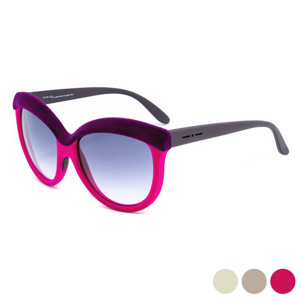 Ladies' Sunglasses Italia Independent (ø 58 mm) A2l-fashion.com
