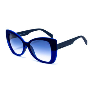 Ladies' Sunglasses Italia Independent 0904V2-021-022 (55 mm) A2l-fashion.com