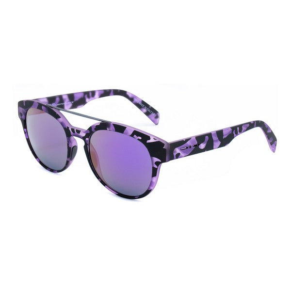 Ladies' Sunglasses Italia Independent 0900-144-000 (50 mm) A2l-fashion.com