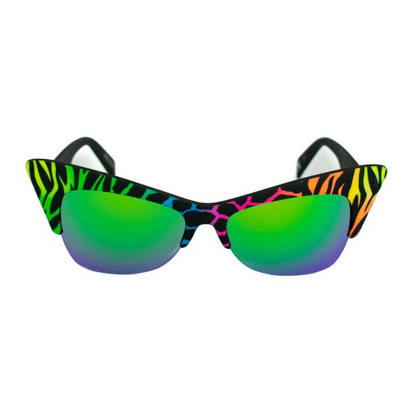 Ladies' Sunglasses Italia Independent 0908-ZEF-149 (59 mm) A2l-fashion.com