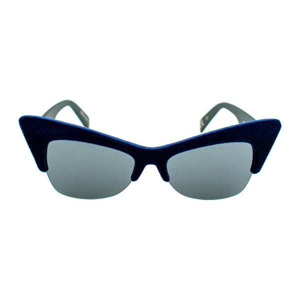 Ladies' Sunglasses Italia Independent 0908V-021-000 (59 mm) A2l-fashion.com