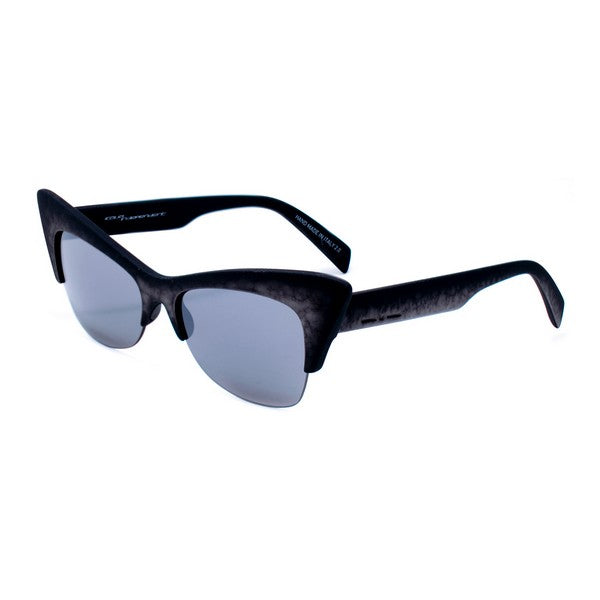 Ladies' Sunglasses Italia Independent 0908-071-009 (59 mm) A2l-fashion.com