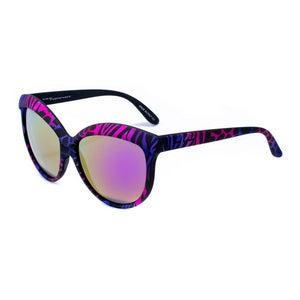 Ladies' Sunglasses Italia Independent 0092-ZEF-017 (ø 58 mm) A2l-fashion.com
