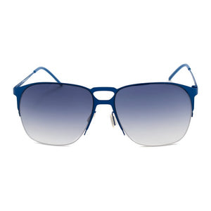Ladies' Sunglasses Italia Independent 0211-022-000 (ø 57 mm) A2l-fashion.com