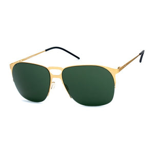 Ladies' Sunglasses Italia Independent 0211-120-120 (ø 57 mm) A2l-fashion.com