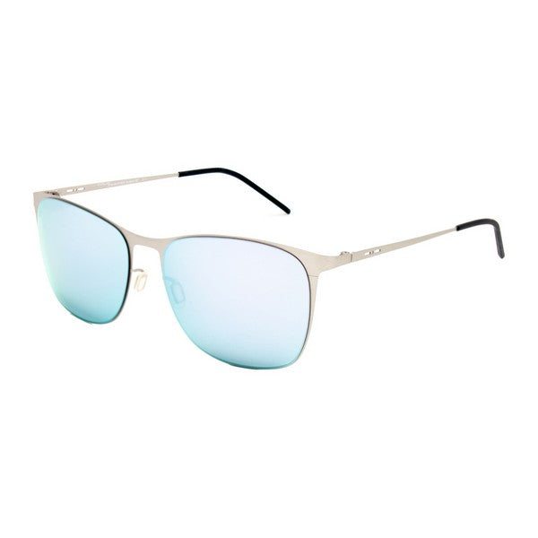 Ladies' Sunglasses Italia Independent 0213-075-075 (ø 57 mm) A2l-fashion.com
