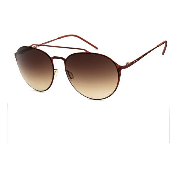 Ladies' Sunglasses Italia Independent 0221-092-000 (ø 58 mm) A2l-fashion.com