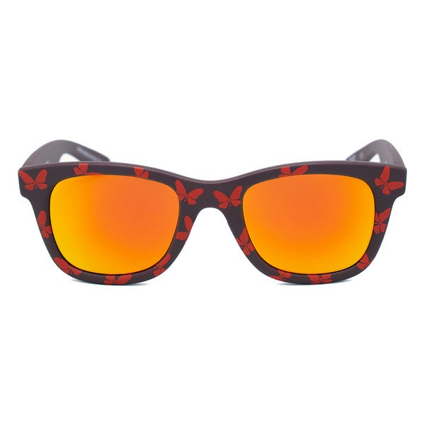 Ladies' Sunglasses Italia Independent 0090T-FLW (ø 50 mm) A2l-fashion.com