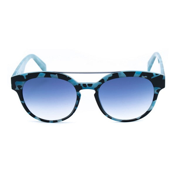 Ladies' Sunglasses Italia Independent 0900-147-GLS (50 mm) A2l-fashion.com