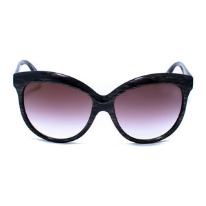 Ladies' Sunglasses Italia Independent 0092-BH2-120 (ø 58 mm) A2l-fashion.com
